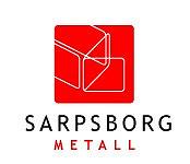 Sarpsborg Metall As