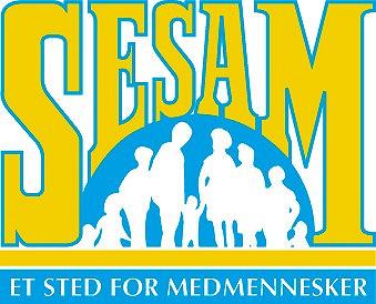 Stiftelsen Sesam