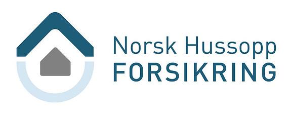 Norsk Hussopp Forsikring Gjensidig