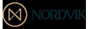 Nordvik Skien & Porsgrunn
