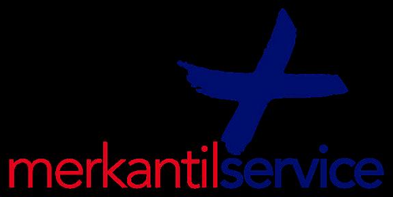 Merkantil Service AS