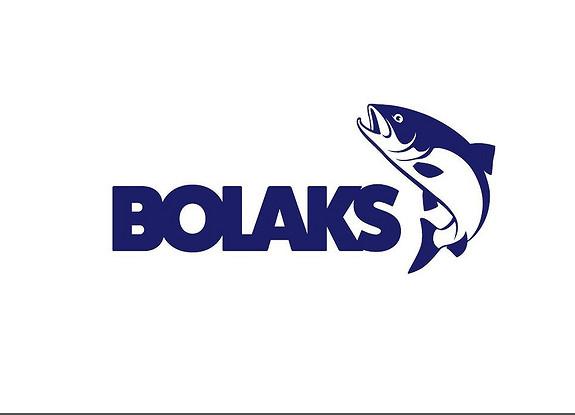 As Bolaks