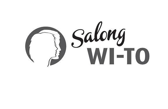 Salong Wi-To Magnhild Vågen