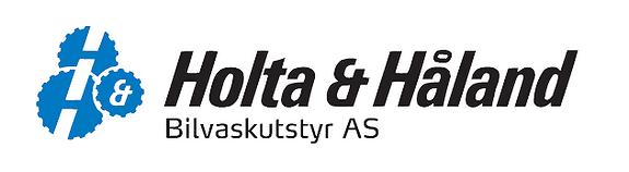 Holta & Håland Bilvaskutstyr As