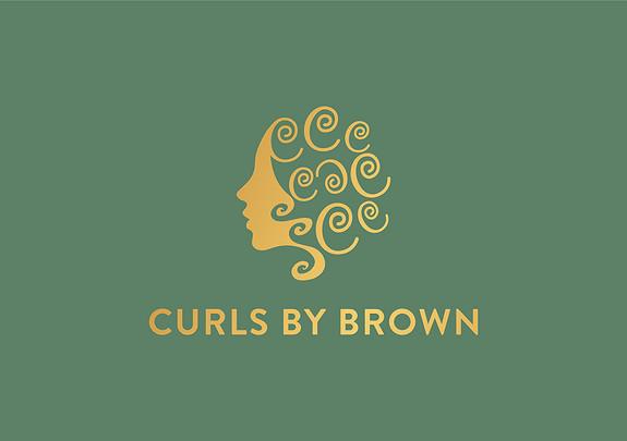 Curls By Brown
