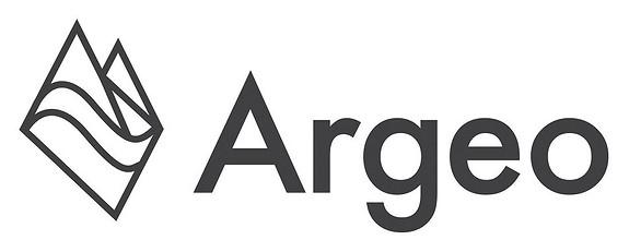 ARGEO SURVEY AS