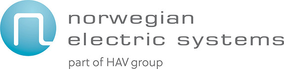 Norwegian Electric Systems AS
