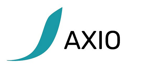 Axess Holding AS