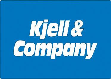 Kjell & Co Norway AS