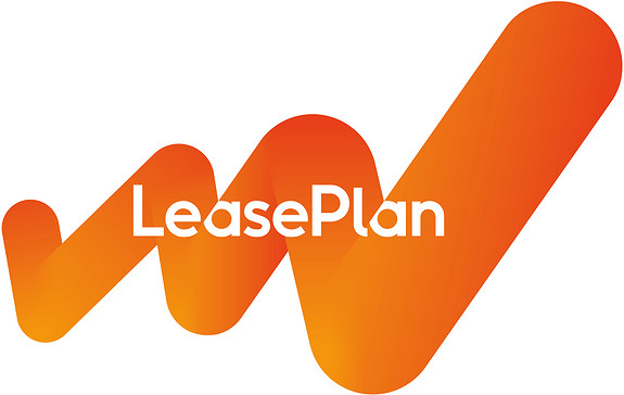 LeasePlan Norge AS