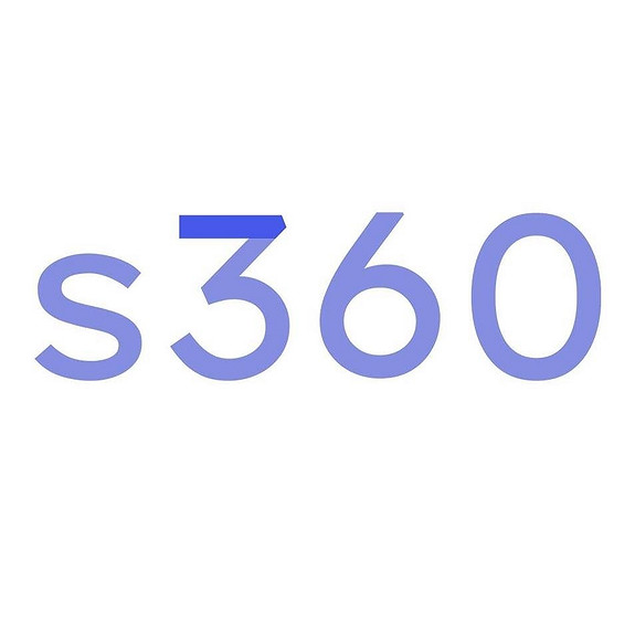 s360 Norge AS