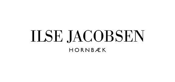 Ilse Jacobsen Norge AS