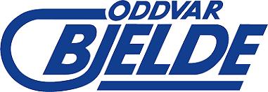 Oddvar Bjelde & Co AS Bil- og Maskinservice