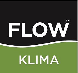 Flow Group Norge AS