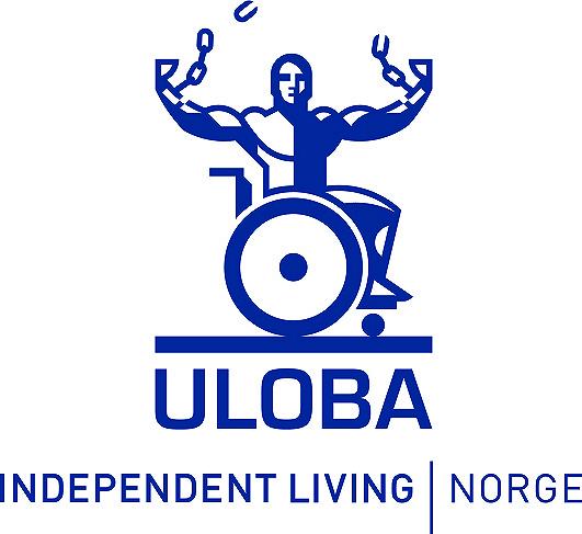 ULOBA - INDEPENDENT LIVING NORGE SA