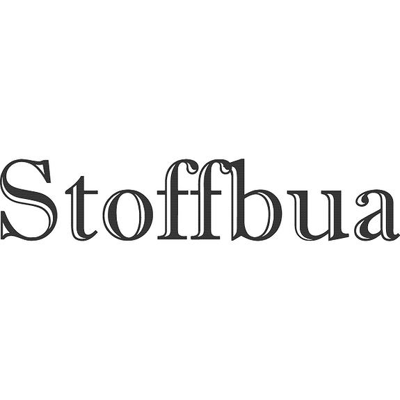 Stoffbua AS