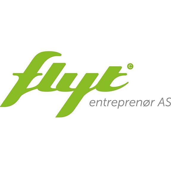 Flyt Entreprenør AS