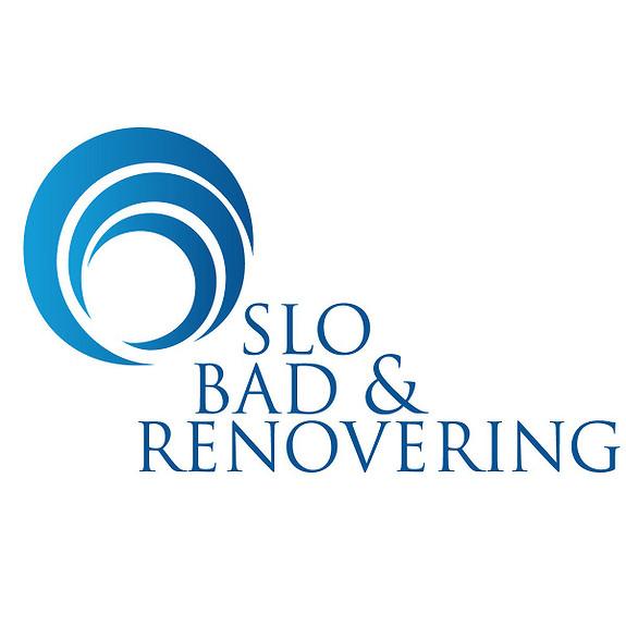 Oslo Bad & Renovering As