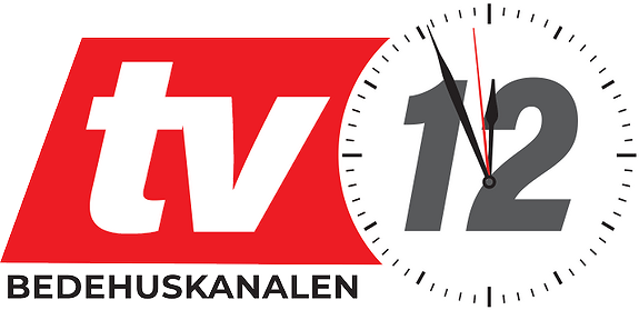 Tv12 Norge As