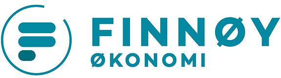 Finnøy Økonomi As