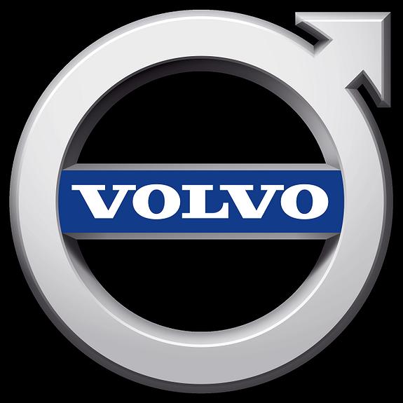 Volvo Car Norway AS