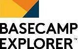 Basecamp Explorer Spitsbergen As
