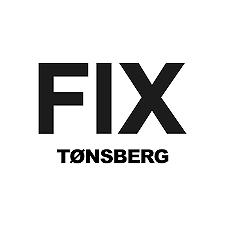 Fix Tønsberg As