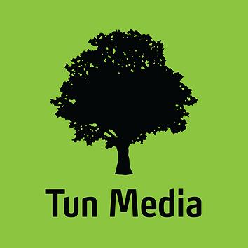 Tun Media AS