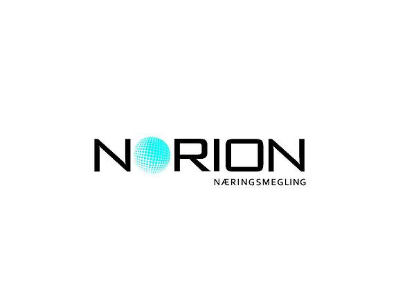 Norion Næringsmegling AS