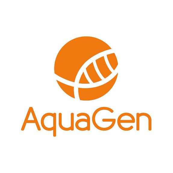AquaGen AS