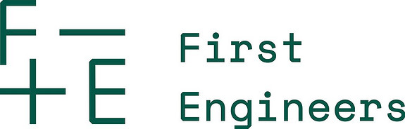 First Engineers AS