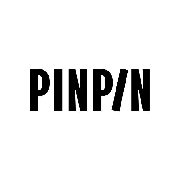 Pinpin As