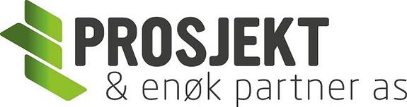 Prosjekt & Enøk Partner AS