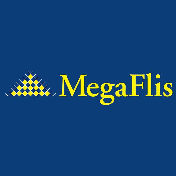Megaflis AS