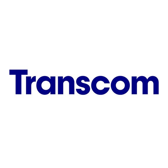 Transcom Norge As