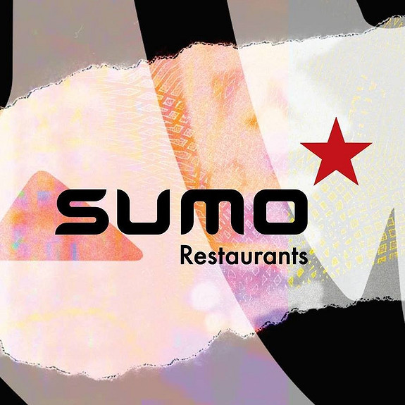 Sumo As