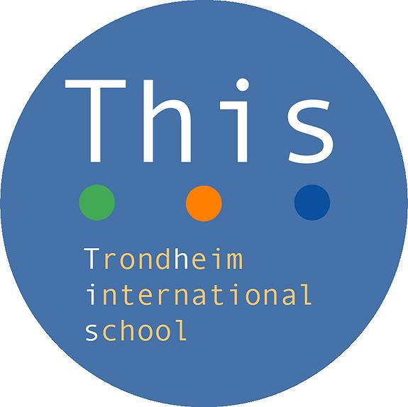 Stiftelsen Trondheim International School