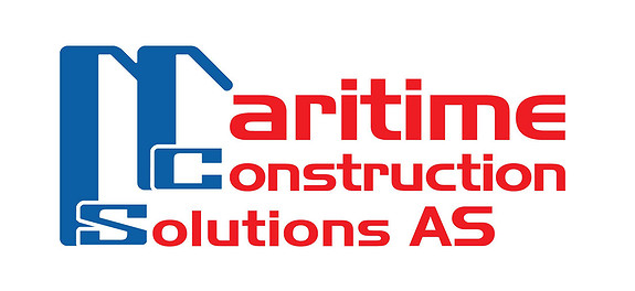Maritime Construction Solutions As