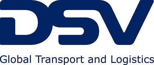 DSV Road AS