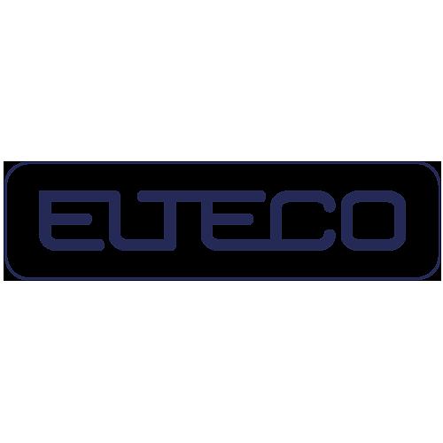 Elteco As