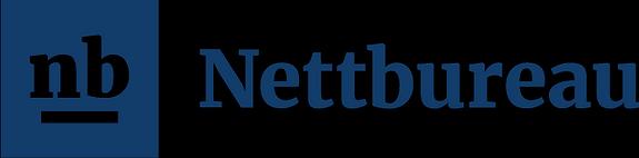 Nettbureau AS