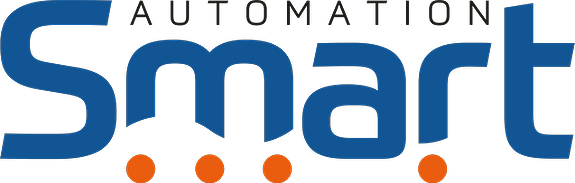 SMART Automation AS