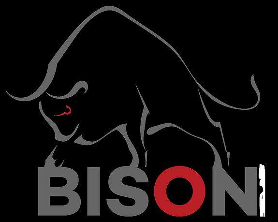 Bison Tm As