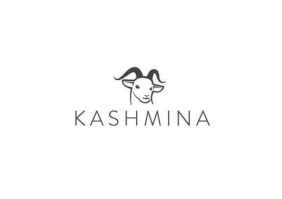 Kashmina AS
