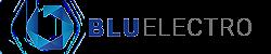 Blu Electro As
