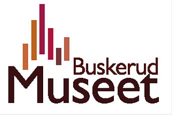 Stiftelsen Buskerudmuseet