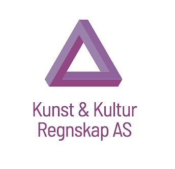 Kunst & Kultur Regnskap As