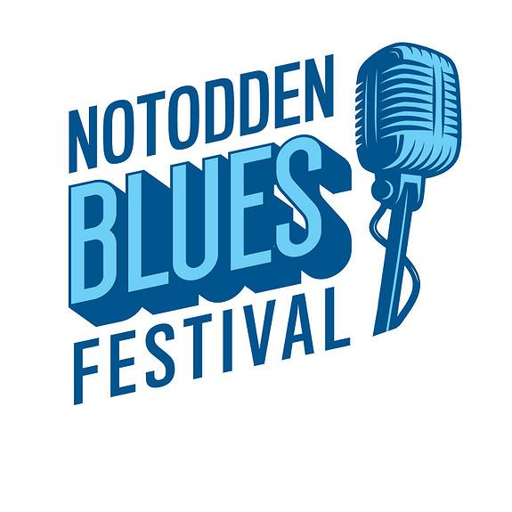 Stiftelsen Notodden Blues Festival