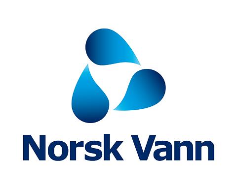 Norsk Vann Ba