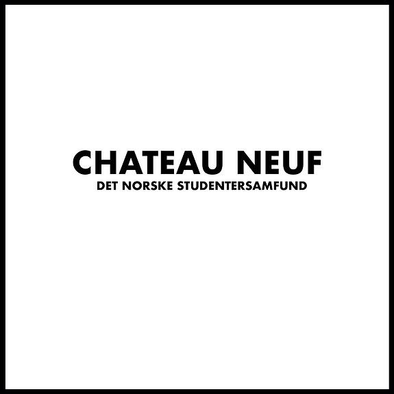 Chateau Neuf AS